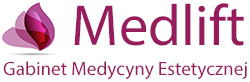 Medlift - Gabinet Medycyny Estetycznej