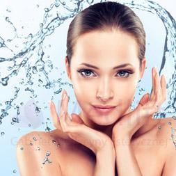 Mezoterapia – Nawilżenie skóry